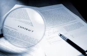 contract-fine-print